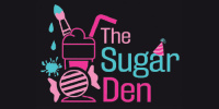 The Sugar Den