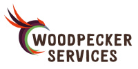 Woodpecker Services Ltd