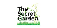 The Secret Garden (BARNSLEY & DISTRICT JUNIOR FOOTBALL LEAGUE)