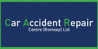 Car Accident Repair Centre (Romsey) Ltd
