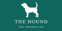 The Hound Dog Grooming Spa