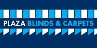 Plaza Blinds & Carpets