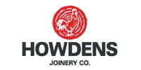 Howdens Joinery Wigan