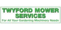 Twyford Mower Services