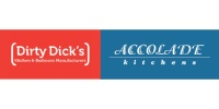 Accolade Kitchens and Dirty Dick's Kitchen Centre