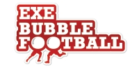 Exe Bubble Football