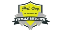 Phil Day Traditional Family Butchers