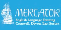Mercator Schools Ltd.