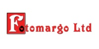 Fotomargo Ltd