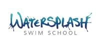 Water Splash Dolphins (West Herts Youth League )