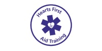 Hearts First Aid Training Ltd. (West Herts Youth League )