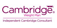 Mandy Smith Cambridge Weight Plan