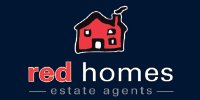 Red Homes Estate Agents
