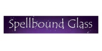 Spellbound Glass