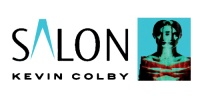 Kevin Colby Hairdressing