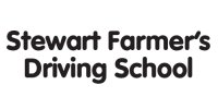 Stewart Farmer's Driving School