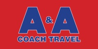 A&A Coach Travel