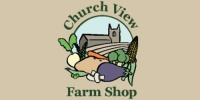 Church View Farm Shop
