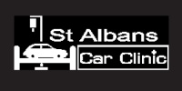 St Albans Car Clinic