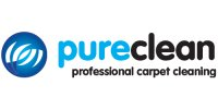 Pureclean Professional Carpet Cleaning