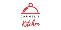 Carmels Kitchen