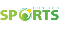 Honiton Sports (Exeter & District Youth Football League)