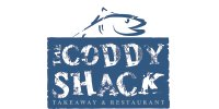 The Coddy Shack