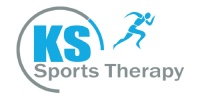 KS Sports Therapy