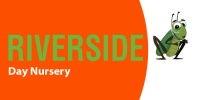 Riverside Day Nursery