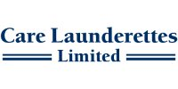 Care Launderettes Ltd (Wallasey Junior Football League)