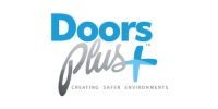 Doors Plus Ltd