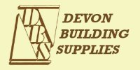 Devon Building Supplies