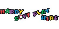 Hardy Soft Play Hire