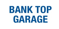 Bank Top Garage