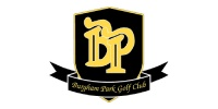 Burgham Park Golf Club (NORTHUMBERLAND FOOTBALL LEAGUES)