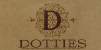 Dotties