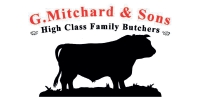 G Mitchard and Sons