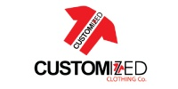 Customised Clothing Co