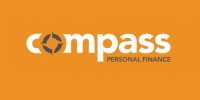 Compass Personal Finance