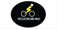 The Electric Bike Vault