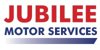 Jubilee Motor Services Ltd (Leicester & District Mutual Football League)