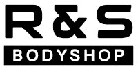 R&S Body Shop