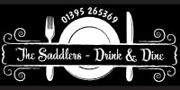 The Saddlers Lympstone