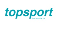 Topsport (sportsgoods) Ltd