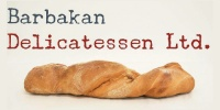 Barbakan Delicatessen Ltd