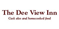 The Dee View Inn