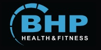 BHP Health & Fitness (NORTHUMBERLAND FOOTBALL LEAGUES)