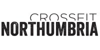 CrossFit Northumbria