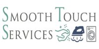 Smooth Touch Services