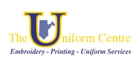 The Uniform Centre